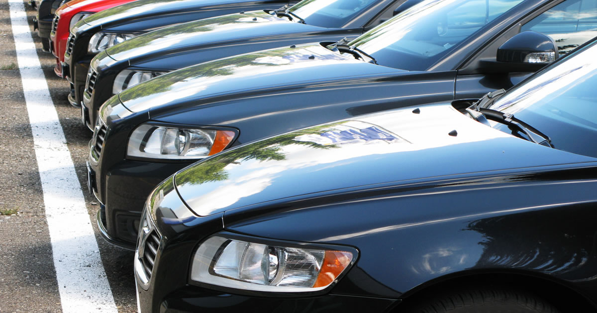 How Do Motor Vehicle Dealer Bonds Work?