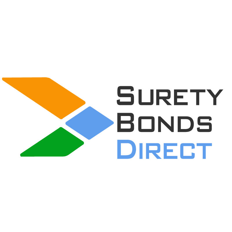 Surety Bonds Direct