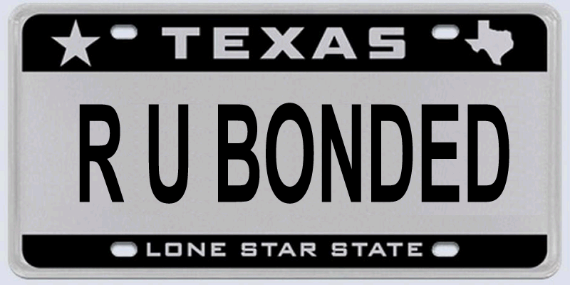 Texas Vehicle Dealer License Requirements