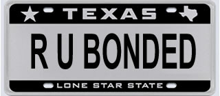Texas Motor Vehicle Dealer Bonds