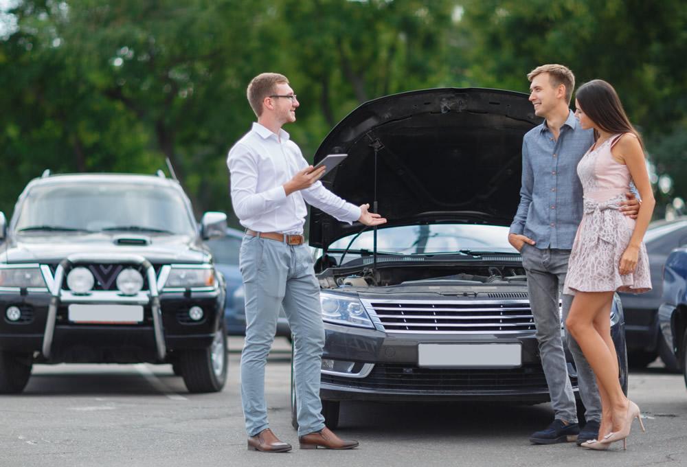 Used Car Lot Near Me >> Finding An Honest Used Car Dealer Surety Bonds Direct