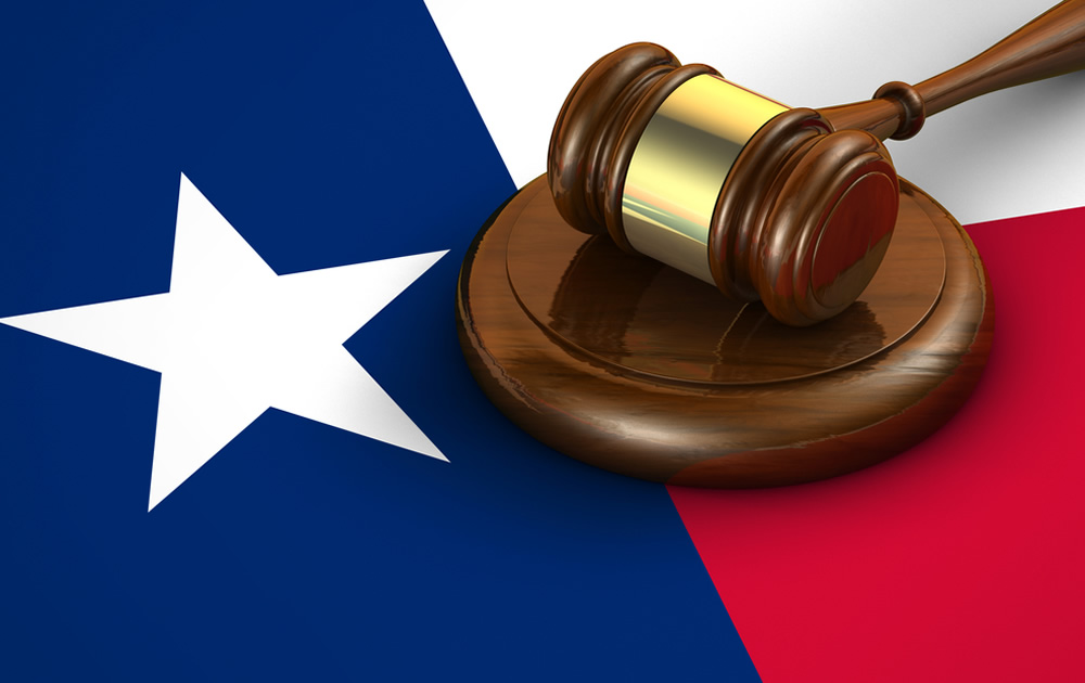 Most Common Surety Bonds in Texas