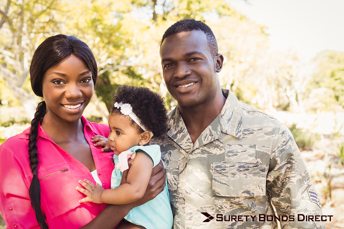 Everything You Need to Know About Veterans Affairs Fiduciary Bonds
