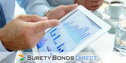 Florida erisa bond surety bonds direct for Motor vehicle surety bond