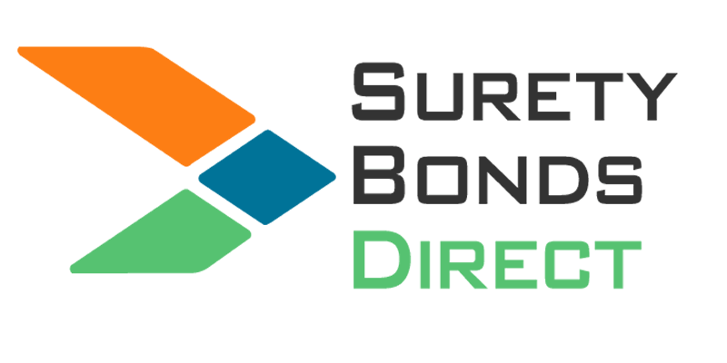 Texas Bonded Titles - Guide & Price List | Surety Bonds Direct