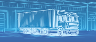 15 Changes Coming to the Trucking Industry in 2019   Surety