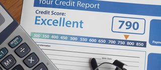 Understanding Credit: How credit scores impact bond costs
