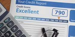 Understanding Credit: How Your Credit Report impacts Your Bond Cost